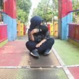 arina_lfn