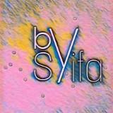 bysyifa