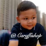 caraffishop