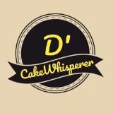 d_cakewhisperer