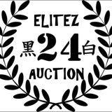 elitez.cheapgadget.sale