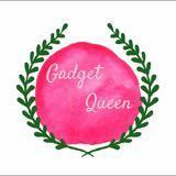 gadget.queen