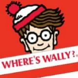 i_find_wally_shop