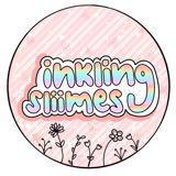 inkling.sliimes
