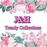 jnhtrendycollections