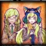 lcotaku_shop