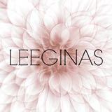 leeginas_luxury_design