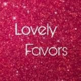 lovelyfavors