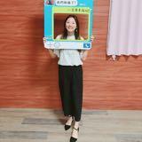meimeimei___