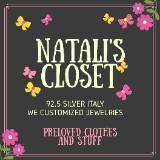 natali.closet