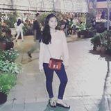 nunung_nuraini05.