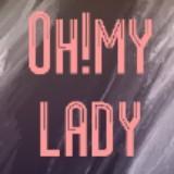 oh_mylady