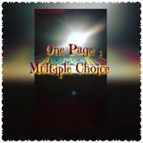 onepagemc