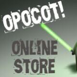 opocot.online