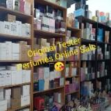 originaltesterperfumes