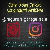 ragunan_garage_sale