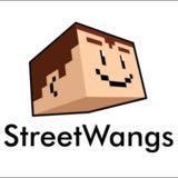 streetwangs