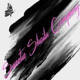 sweetie.sheila.company