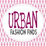 urbanfashionfinds
