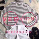 veefashion