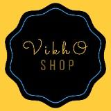 vikho.shop