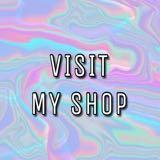 visitmyshop