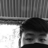 weiquan0901