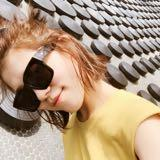 xenia_chu