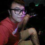 yuchengwu206316