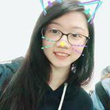 yvonne_wang1109
