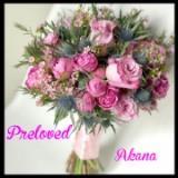 preloved.akana