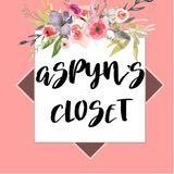 aspynscloset