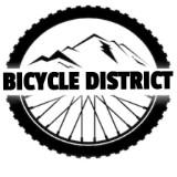 bicycle.district