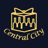 central_city_trading_limited