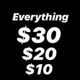 30dollarsshop