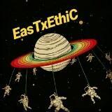 eastxethic