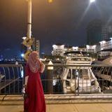 hajar_rasdi