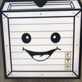happibox