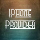 iphoneprovider07