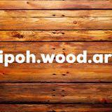ipoh.wood.art