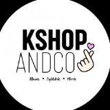 kshopandco.my