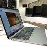 laptopsecondhand