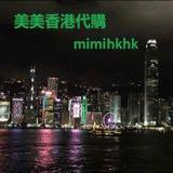 mimihkhk_beauty_shop