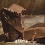 bagtas_bagtas