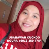 noura_cuckoo