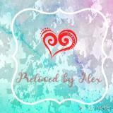 preloved_by_alex