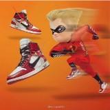 sepatu_onlineshoes