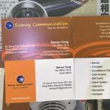 sismaycommunication