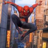 spidermanhero