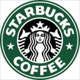 starbucks_lover777